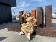 Бетонні стовпи під імітаіцію клінкерної цегли від виробника Івано-Франківськ