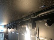 Приточно-вытяжная Вентиляция от лучшего производителя! FHBQ-D3.5-K, Дніпро