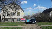 Продам дом пгт Великодолинское ул. Черноморская Великодолинське