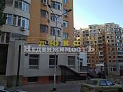 Продам двухкомнатную квартиру в ЖК Ассоль на М. Говорова Одесса