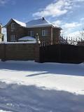 Продаю новый дом Бровары 320 м2 в 5 мин от Киева Бровари