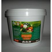 Альянс удобрение для сада огорода экстра 1 кг Херсон
