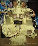 Куплю компрессоры к2-150, эк2-150. Запоріжжя