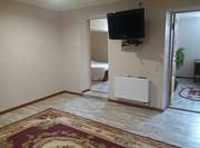 Сдаю комнати для 1 или 2 человек на 1 етаже Юровка Київ