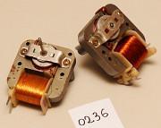 Двигатель обдува 18W для микроволновой печи Ніжин