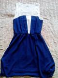 Елегантна сукня Луцьк