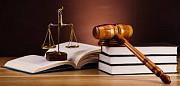 Судебный адвокат Одесса