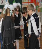 Школьная форма жилет Вінниця
