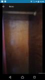 Шафа дерев'яна Луцьк