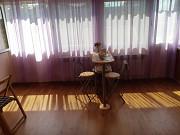 Сдам кухня студия 20м + спальня 20 м на Китобойной Одеса