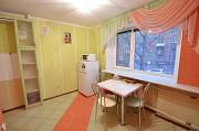 Уютная и стильная квартира на улице Соборная Миколаїв