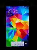 Продам Samsung Galaxy S5 оригинальной сборки Самбор