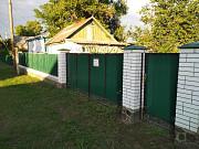 Продається місце під будівництво Новоархангельськ