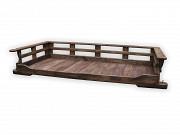 Кровать , ліжко подвесная Радехів