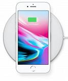 Продажа iPhone 8+/64 в Одессе. Одеса