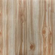 Самоклеющаяся декоративная 3D панель карамельное дерево 700x700x4мм Днепр