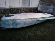 Продам лодка южанка Черновцы