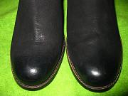 Ботинки, челси faith, р.38,5-39 стелька 25,7 см Кожа Днепр