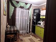 Продам 1 квартиру в Лесном квартале. ХОЗЯИН!!! Бровари