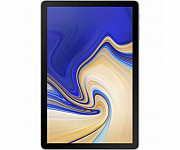 Samsung Galaxy Tab S4 10.5 64GB WI-FI Black with keyboard SM-T830NZKZ (410065)