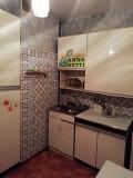 Сдам однокомнатную квартиру на Оболони Київ