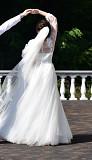Весільна сукня Вінниця
