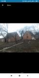 Продам жилой дом в с.Бугаевка Полтавская область Полтава