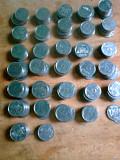 Продам монеты Украина Одеса
