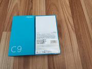 Смартфон Meizu c9 2/16 GB черный. GLOBAL! 4G! Оригинал Новый!