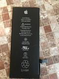 Продается аккумулятор для iPhone 6 s Житомир