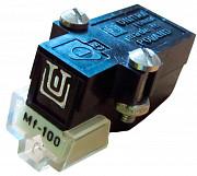Головки звукоснимателя для грампластинок вставки иглы иголки Mf-100, Mf-101, Mf-102, Mf-104, Mf-105 Київ