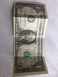 1 Долар Тернопіль
