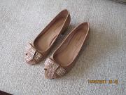 женские летние туфли Черкаси