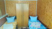 БЕРДЯНСК: посуточная аренда комнат (2-5 спальных мест) у моря Бердянськ