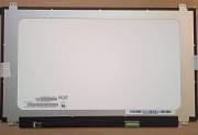 """Матриця для ноутбука NV156FHM-N47 15.6"""" 1920*1080 30 pin IPS Киев"""