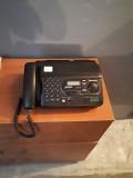 Телефон Кропивницький