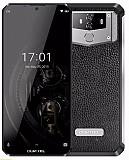 Oukitel K12, 6,3' IPS FHD экран, 8 ядерный процессор, RAM 6Gb, ROM 64Gb, Android 9.0 Київ