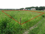 Продаж земельної ділянки Винники