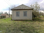 Продам дом в шикарном для отдыха месте Чернігів