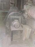 электрокалорифер 380В Маріуполь