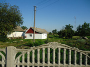 Продам ділянку з будинком Андрушівка