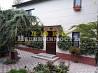 Продам шикарный дом Тимирязева Одеса
