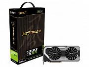 Palit GeForce GTX 1070 JetStream 8GB GDDR5 также другие под заказ! Трускавець