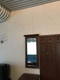 Административный корпус с гостиницей по ул.Минская,9,Запорожье Запоріжжя