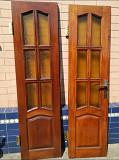 Входная дверь Сміла