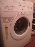 Ремонт стиральных машин духовок вода нагревателей Запоріжжя
