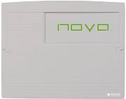 Орион Nova M -2691 грн.Nova M(I) 2815грн! S -2425 грн ! S(I)-2542 Київ