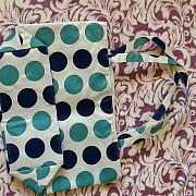 Пляжная сумка(шапка в подарок) Київ