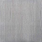 Самоклеющаяся декоративная 3D панель дерево белое 700x700x6мм (383) Дніпро