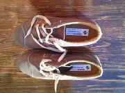 Продам туфли кожаные пр-ва чешской фирмы SNAGA г. Опава 38 размера Житомир